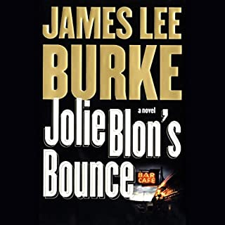 Jolie Blon's Bounce                   By:                                                                                                                                 James Lee Burke                               Narrated by:                                                                                                                                 Mark Hammer                      Length: 14 hrs and 33 mins     882 ratings     Overall 4.2