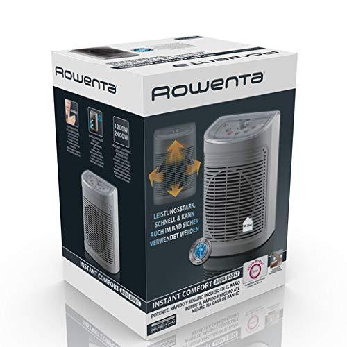 Rowenta SO6520F2