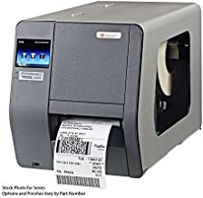 Datamax-Oneil 203 dpi Printhead for M-4206 and 4208 Printers PHD20-2220-01