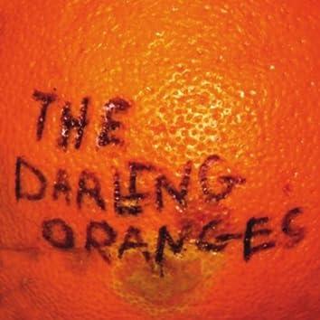 The Darling Oranges