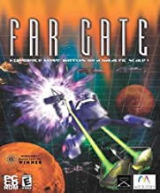 Far Gate - PC
