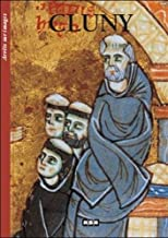 Cluny-Arrets/Images (French Edition)