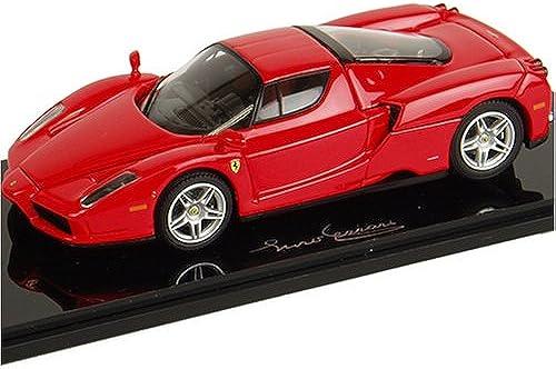 marcas de moda Kyosho KYOS05001PRFerrari Enzo Ferrari - Escala Escala Escala 1 43, Color rojo  Entrega rápida y envío gratis en todos los pedidos.