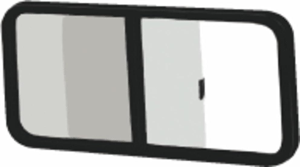 C.R. Laurence VW8366 Sliding Door