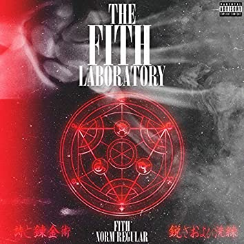 The Fith Laboratory