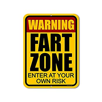 Best funny warning sign Reviews