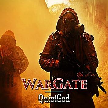 WarGate