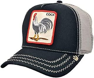 Goorin Bros. Men's Beaver Hat