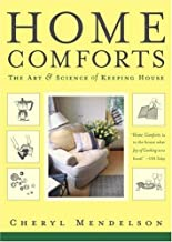 Best home comfort book Reviews
