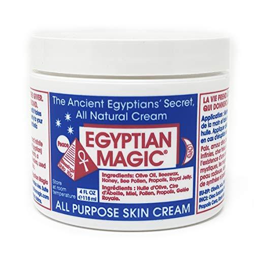 Egyptian Magic Skin Cream 118 ml