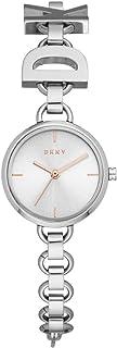 DKNY NY2828 Damski zegarek soho