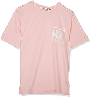Calvin Klein Jeans T-Shirt for Men