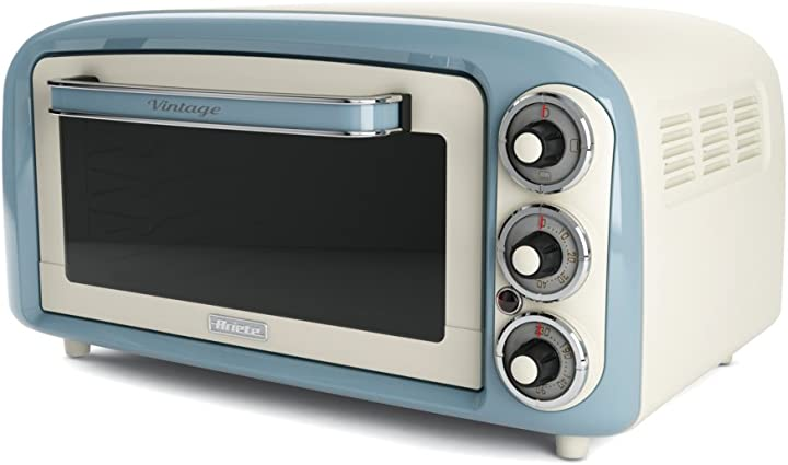 forno elettrico vintage ariete 979 0C097905AR0