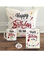 """ALDIVO ® Happy Birthday to You Gift for Mother 