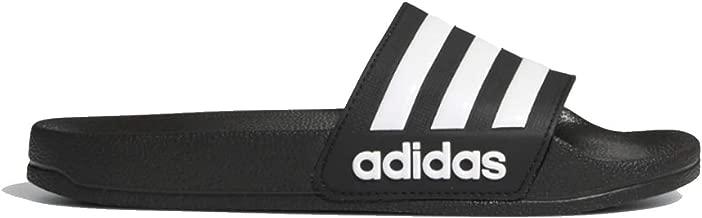 Best little girl sandals for cheap Reviews