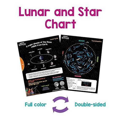 telescope kit for kids Nevada