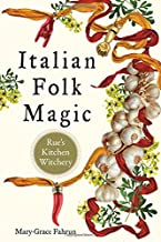 Best italian folklore music Reviews