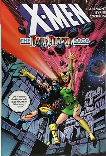 Top 10 xmen graphic novels omnibus for 2020