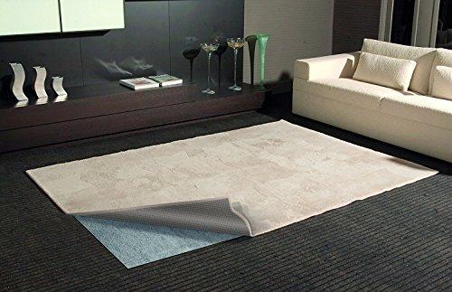 d-c-fix® Sous-tapis anti-dérapant Trent 336-8203 pour tapis sur moquette 120 x 180 cm