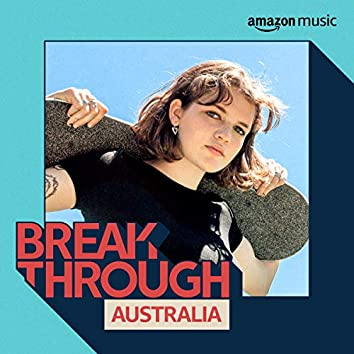 Breakthrough Australia