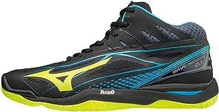 Mizuno Wave Mirage 2.1 MID Indoor Court Shoes