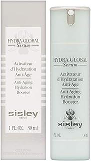 Sisley Hydra Global Serum Anti-Aging Hydration Booster, 30 ml