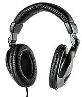Cuffie on-ear con filo Meliconi HP50