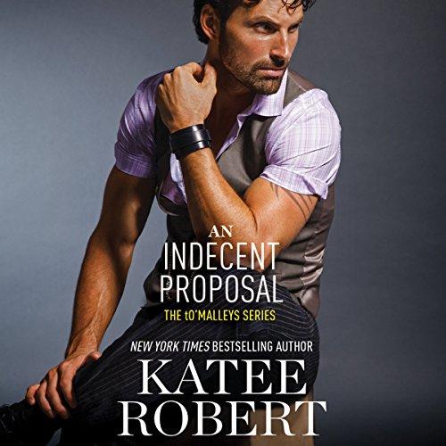 An Indecent Proposal cover art