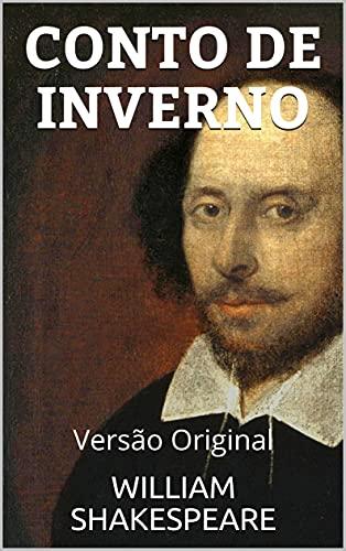 CONTO DE INVERNO: Versão Original