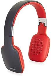 Amazon.es: Tecnovoz - Auriculares y accesorios: Electrónica