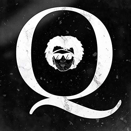 Quaid
