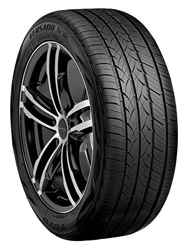 Toyo Tires VERSADO NOIR All Season Radial Tire-235/65R16 103H