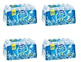 Nestle Waters North America 101264 'Nestle Pure Life' Purified Water 16.9 Oz (Pack of 24) (.4 Boxes....