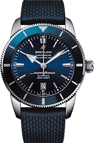 Breitling Superocean Heritage II 46 Herren-Armbanduhr ab202016
