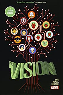 Vision (1302908537) | Amazon price tracker / tracking, Amazon price history charts, Amazon price watches, Amazon price drop alerts