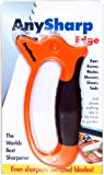 AnySharp Edge - Knife Blade & Tools Sharpener