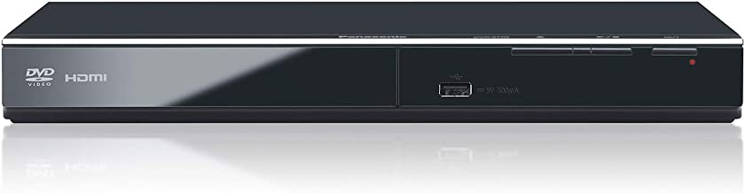panasonic professional dvd recorder