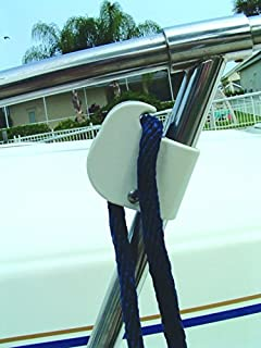 Best taylor made products boat fender hanger Reviews