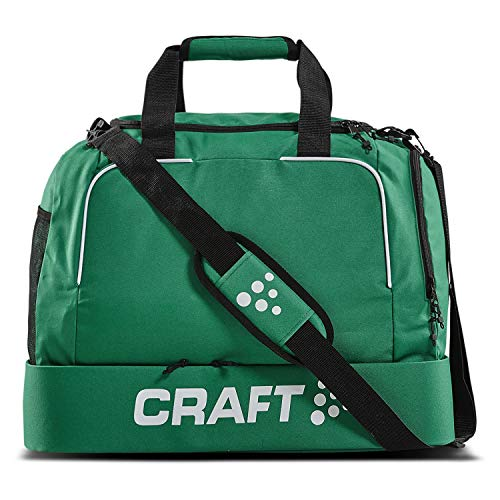 Craft sporttas Pro Control 2 Layer Equipment Small Bag 1906918