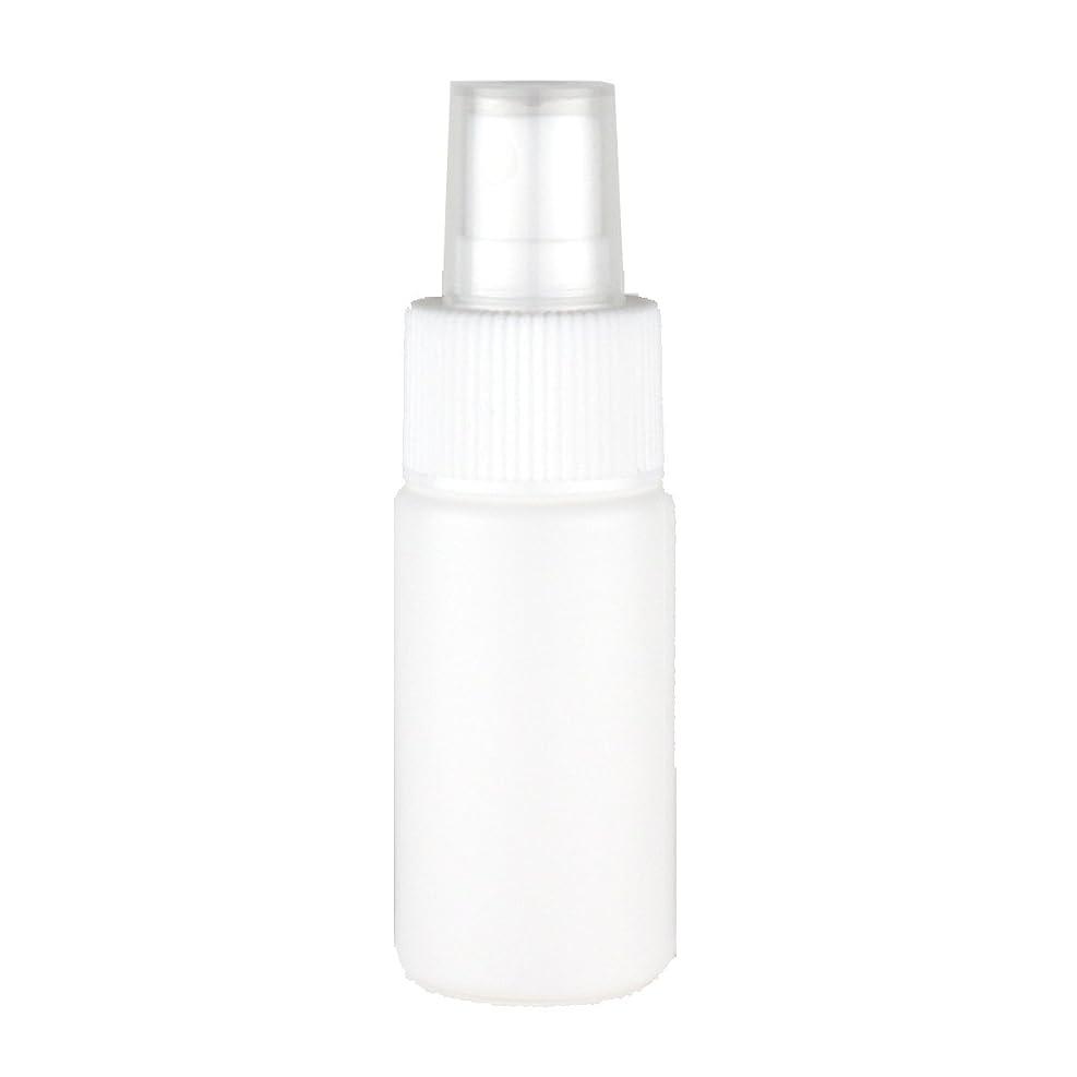 相反する説明炎上スプレーボトル 遮光性 30mL 1本 空容器
