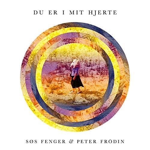 Søs Fenger feat. Peter Frödin