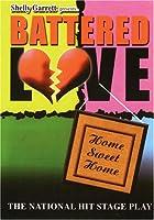 Battered Love [DVD] [Import]