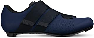 Fizik R5 Road Cycling Shoe - Carbon Reinforced, Microtex, Fine Tune Fit