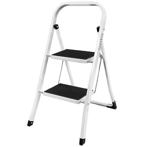 Small Step Ladder Amazon Co Uk