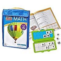 [ETA hand2mind]ETA hand2mind Versatiles Math Skills Practice System 85416 [並行輸入品]