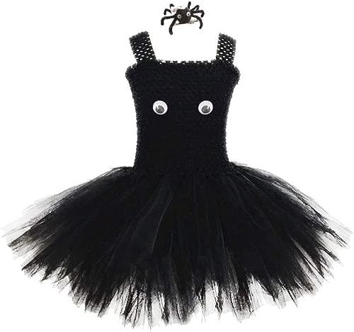 Disfraz Halloween Bebe NiñA