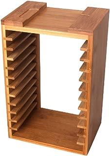 Forart Multifunctional Game Storage Stand Kit Organizer for Playstation PS4  Dualshock Controller Charging Station
