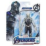 Hasbro Marvel Avengers - Chitauri, Action Figure Personaggio Giocattolo 15 cm, E3935ES0...