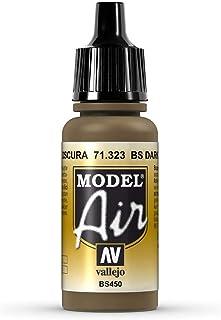 Vallejo 71.323 Acrylic Model Air Color