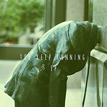 The Keep Running EP